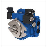 Variable Pump
