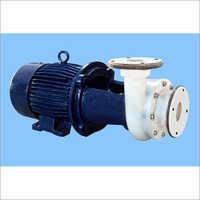 Fluid Transfer Pumps
