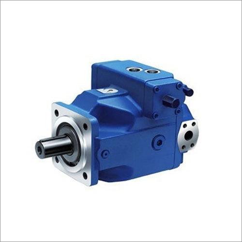 Variable Speed Pump