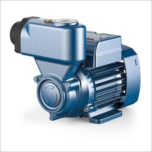 Condensate Removal Pumps
