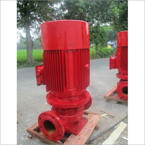 Water Jet Pumps