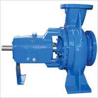 Centrifugal Pump for Diesel