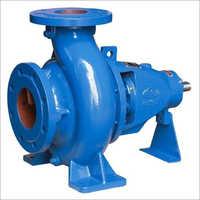 Centrifugal Pump for Fountains