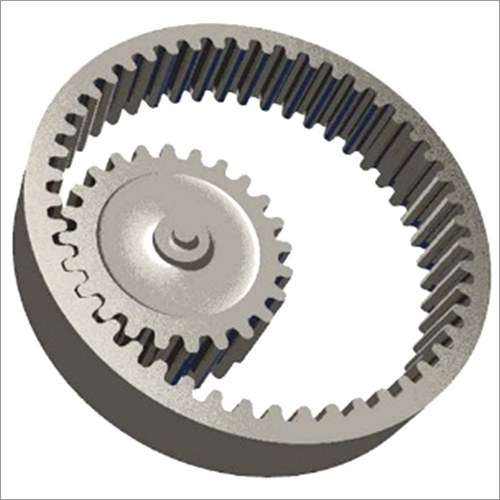 Internal Gear