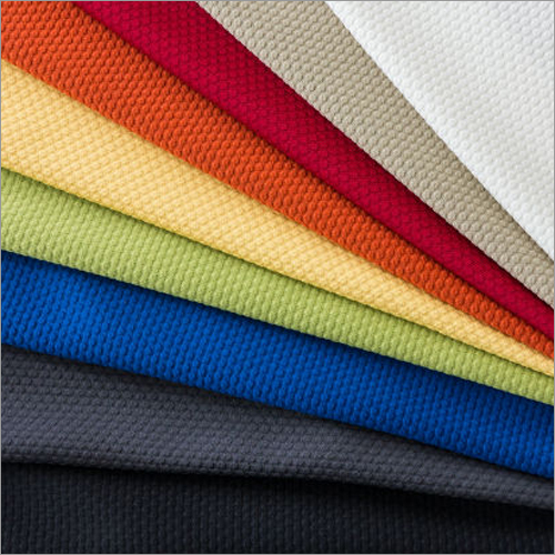 Polyester T-Shirt Fabric