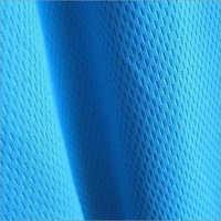 Honeycomb Fabric