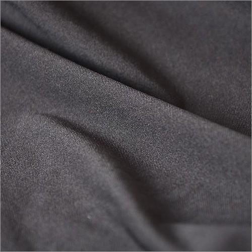 4way Lycra Fabric
