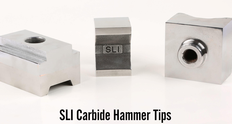 SUGAR CANE CRUSHING HAMMER TIPS / CANE CUTTING KNIFS/ FIBRIZER CANE HAMMR TIPS.