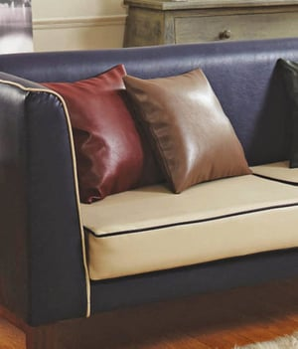 Marrow Leather Marrow - Divine