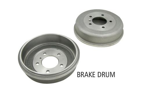 BAKER GAUGES Customised Gauging Solution - Transmission - Brake