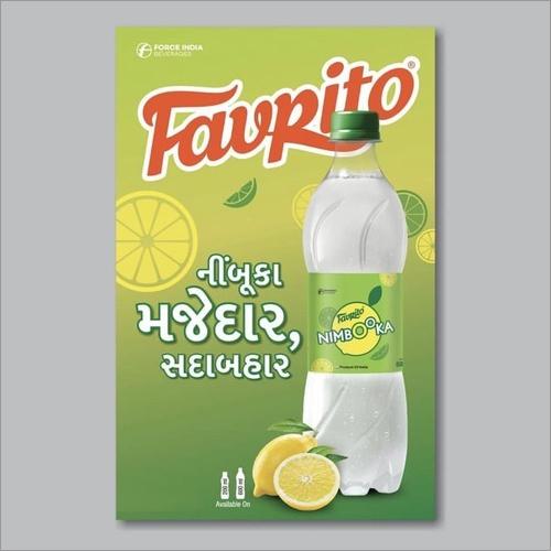 Nimbooka Lemon Juice