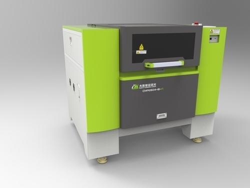 Yueming Laser Cutting and Engraving Machine