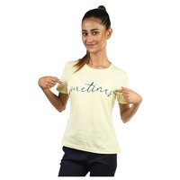 4Cats Cotton Printed T-shirt