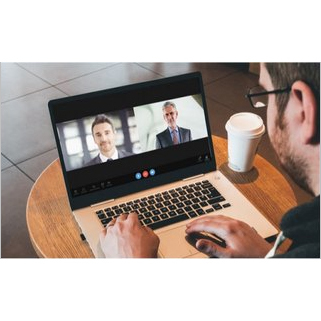 InstaVC Video Conferencing