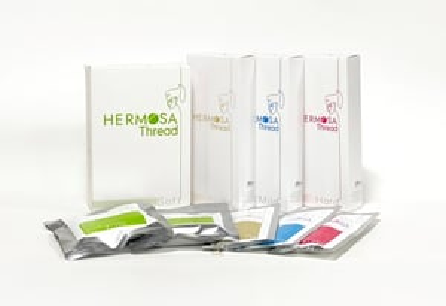 HERMOSA Lifting PDO Thread