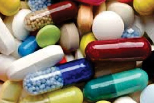 BAKER GAUGES Customised Gauging Solution - Medical (Pharmaceutical) - Punch