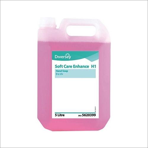Diversey Soft Care Enhance H1 Hand Wash