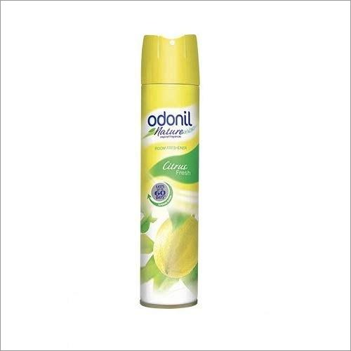 Odonil Lemon Room Freshener Spray