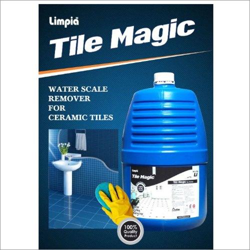 Limpia Tile Magic Cleaner