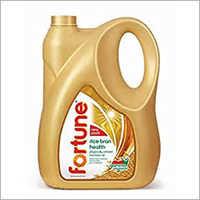 Fourtune Rice Brand Oil