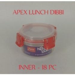 APEX NASTA BOX