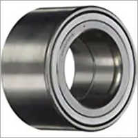 Genuine Honda 91048-P2A-003 Stainless Steel Ball Bearing