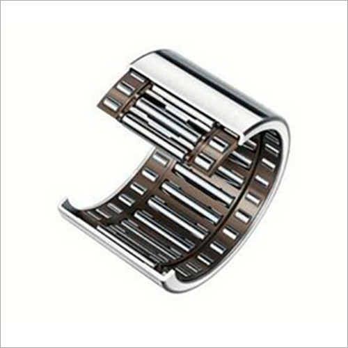 Roller Clutch Bearing