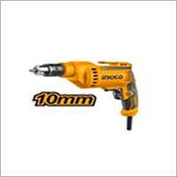 ED50028 Electric Drill