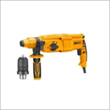 RGH9028-2 Rotary Hammer
