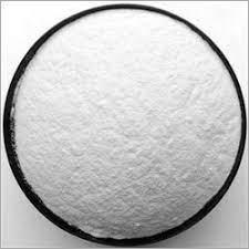 4 Nitrophthalic Acid