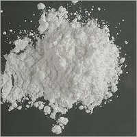 3-Methoxy 4-Methylbenzoic Acid