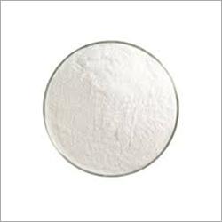 5 Aminoisophthalic Acid