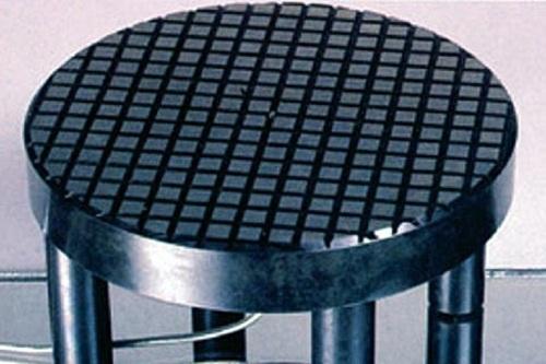 Baker Gauges Other Engineering Applications - Flatness Measurement