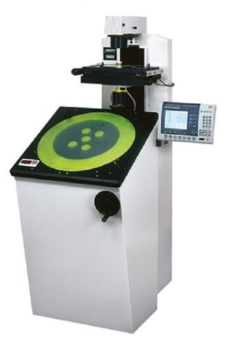 BAKER GAUGES Baty SM20 - Profile Projector