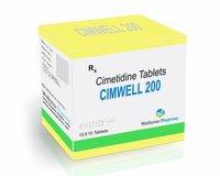 Cimetidine Tablets