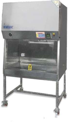 Air Clean Equipment