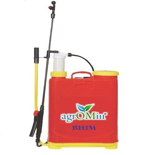 Agromill Bhim Manual Sprayer