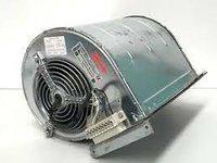 Aluminum D2D160-CE02-11 ABB Blower