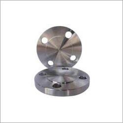 IBR Steel Flanges Standard Flanges