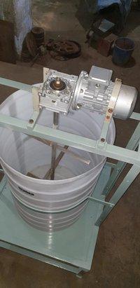 Liquid Mixer