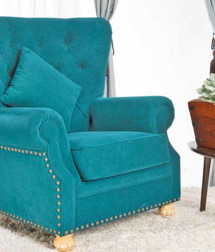 Samartfab Eon Furnishing Fabric - Divine