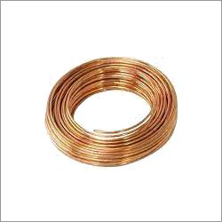 DCC Copper Wire
