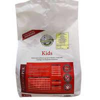 Bellfor Premium Pur Kids