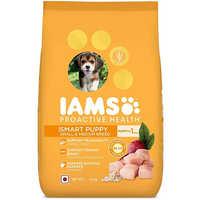 IAMS Puppy Small Breed