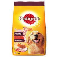 Pedigree Adult Meat & Rice