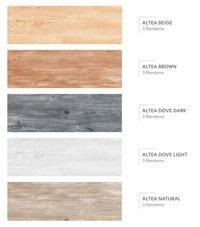 40x120cm Porcelain Floor Tiles