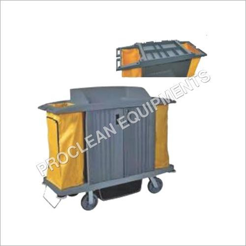 Multi Functional Service Cart