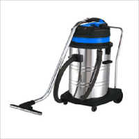 Pro 80 3 Wet And Dry Vacuum Cleaner