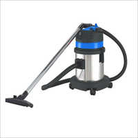 Pro15 Wet And Dry Vacuum Cleaner