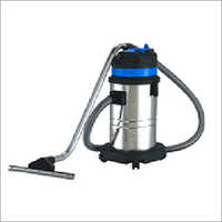 Pro 30 Wet And Dry Vacuum Cleaner